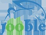 Jooble logo150x115